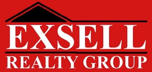 Exsell Realty Group