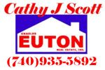 Cathy J. Scott - Charles Euton Real Estate