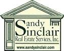 Sandy Sinclair Real Estate Services